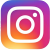 Chaine instagram Joss NAIGEON